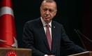 Эрдоган предложил разделить Кипр на два государства