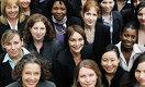 Почему выгоднее инвестировать встартапы, основанные женщинами