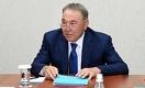 Назарбаев: Нет необходимости менять название столицы