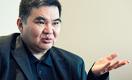 Как работал экономический блок правительства Сагинтаева