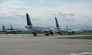 Казахстанские авиакомпании в 2021 году перевезут рекордное количество пассажиров