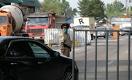 В Казахстане уберут блок-посты между городами