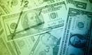Доллар на KASE вновь начал дорожать