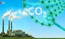 LG Electronics обещает достичь углеродной нейтральности к 2030 году