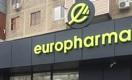 Europharma купила сеть супермаркетов
