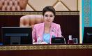 Что пишут зарубежные СМИ об отставке Дариги Назарбаевой