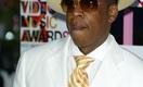 Звездное влияние: сколько Jay-Z и другие звезды заработали на сделках с крупным бизнесом