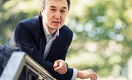 Школа бизнес-лидеров: почему известный предприниматель развивает организацию Enactus Kazakhstan