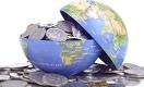 Замедление промпроизводства в Азии усиливает риски для роста мировой экономики