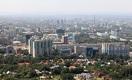 Как изменились цены на недвижимость в Казахстане за последние 13 лет