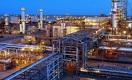 Почему с Тенгиза вывозят нефтяников
