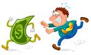 Covid-шок для доллара