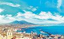 Душевная Кампания: Италия, которую вы не видели