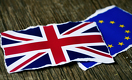 В Британии стартуют досрочные парламентские выборы