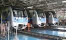 Названа стоимость трёх новых станций алматинского метро