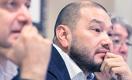 Татишев привел в Казахстан современные ирригационные технологии и $50 млн инвестиций