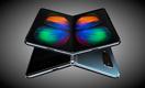 Как Samsung работает над новым складывающимся вдвое смартфоном