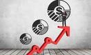 Доллар восстанавливает силы