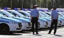 Возможна ли реформа полиции Казахстана в ближайшем будущем?