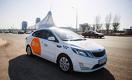 Конкурент «Яндекса»: чем китайский сервис заказа такси будет брать казахстанский рынок