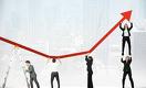 Как бизнесмену в Казахстане сократить операционные расходы и повысить продажи