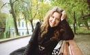 Как коренная москвичка завела YouTube-канал на казахском языке