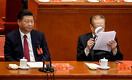 China's Constitutional Amendments Are All About The Party, Not The President