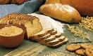 Ограничения на экспорт зерна и муки обошлись Казахстану в $150 млн
