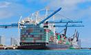 Глобальная доставка грузов подорожала в разы, в том числе и в Казахстан