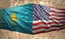 RT: США потратят миллионы долларов на военные объекты в Казахстане