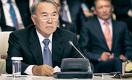 Назарбаев высказался о досрочных выборах президента и своём обращении в КС