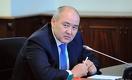 Земля Казахстана стала абсолютно недоступна для иностранцев
