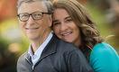 Фонды Билла и Мелинды Гейтс запускают инициативу по ускорению разработки и доступности лекарств против COVID-19