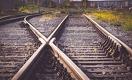 Открыта железная дорога из Турции в обход Казахстана