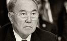 Назарбаев о гибели пятерых детей в Астане: Нужно предпринять все меры, чтобы случившееся не повторилось