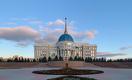 Казахстану нужна новая международная политика