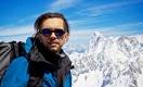 Андрей Гундарев: Как зарабатывать на горных кручах