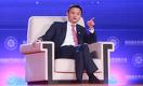 Почему Джек Ма вдохновляет предпринимателей и раздражает политиков
