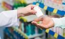 Что ждёт фармацевтическую отрасль Казахстана в 2018