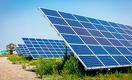 В Казахстане будут строить солнечную электростанцию на деньги ЕБРР