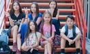 Сеть частных школ Кыргызстана зашла на рынок Казахстана