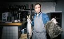Как создать крупнейшую в РК компанию– импортера свежих морепродуктов