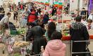После антисептиков и мыла будут покупать крем для рук: как меняется потребительский спрос в Казахстане
