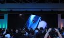 В 10 раз ближе: чем удивляют новые смартфоны OPPO