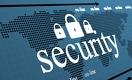 Бизнес не готов к глобальным угрозам информационной безопасности