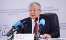 Крымбек Кушербаев: К 2025 году доходы населения должны вырасти на 27%