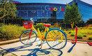 Цифровая дань. Счем может столкнуться Казахстан при введении «налога наGoogle»