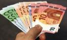 Тoлько евро уступил тенге на валютных торгах
