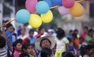 Жители Гондураса счастливее казахстанцев