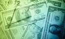 Как закончили торговый день иностранные валюты на KASE